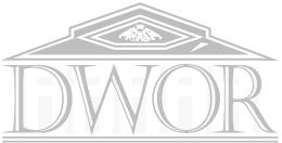 SOSW DWÓR